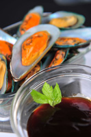 Mussels-With-Mussel-Sauce