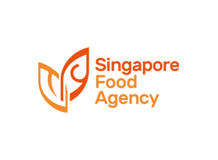 New Singapore Food Agency to Oversee Food Safety and Security