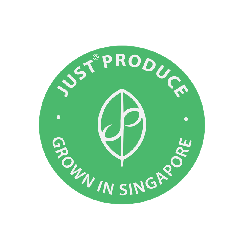 Just Produce