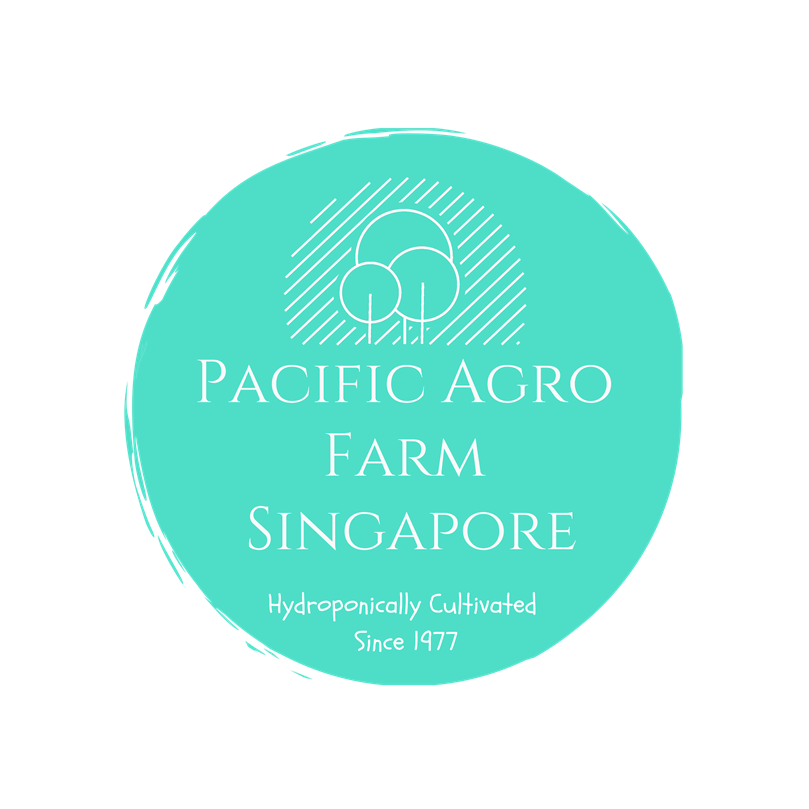 Pacific Agro