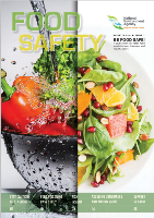 Food Safety Bulletin Issue 7