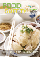 Food Safety Bulletin Issue 6