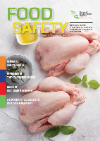 NEA Food Safety Bulletin Issue 4