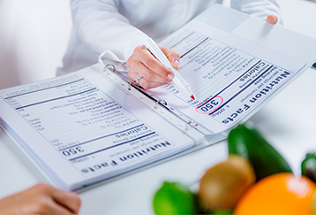 Regulatory Requirements for Food Handlers